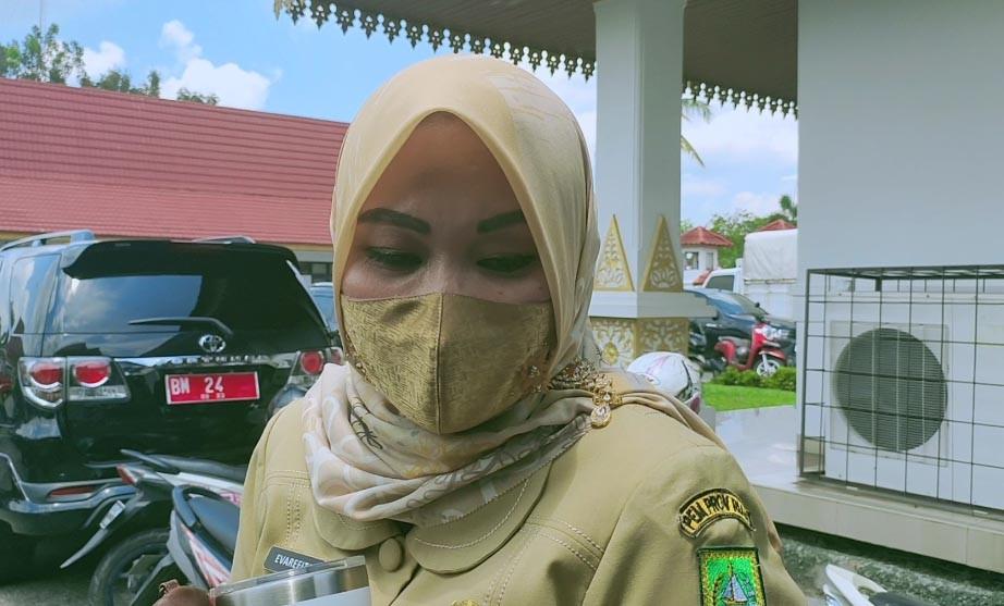 Menteri PUPR Dalam Waktu Dekat Akan Lihat Kelayakan Operasional Tol Permai
