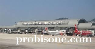 penang_international_airport.jpg
